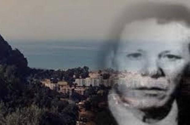 UN COLLOQUE A EU LIEU À AOKAS DU 13 AU 15 NOVEMBRE: La vie et l'œuvre de Rahmani Slimane revisitées D-la-vie-et-loeuvre-de-rahmani-slimane-revisitees-de307