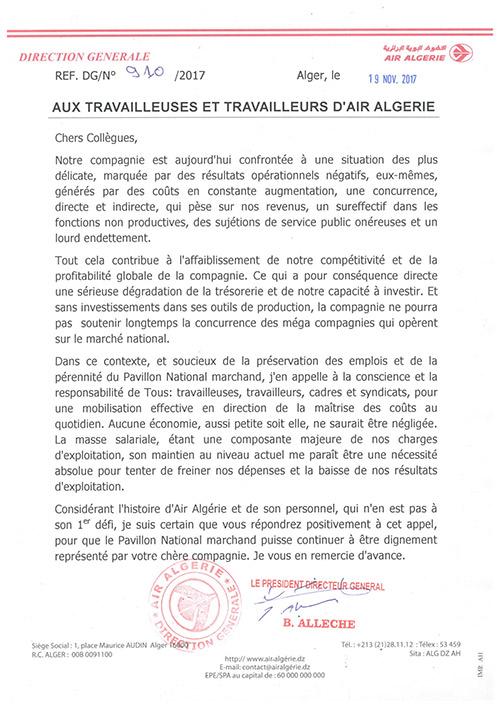 lettre-pdg-air-algerie.jpg