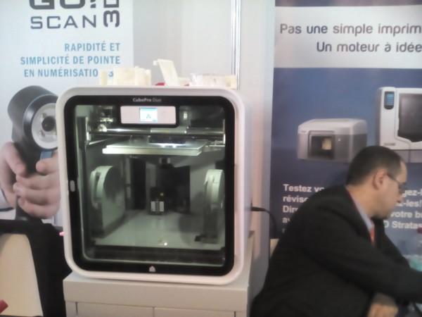 presse algerie liberte pdf free