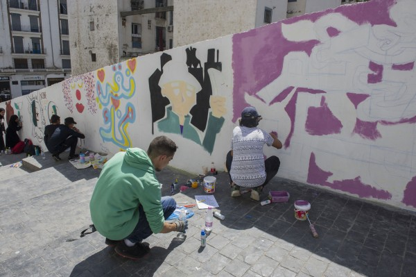 louisa-%289%29 Freedom.Wall.Alger